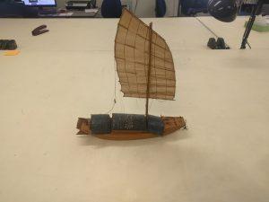 10 Ship 4